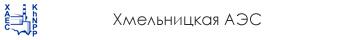 """Пром оборудование в Украине ООО """"Системы качества"""""""