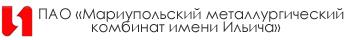 Шетеренные насосы в Украине