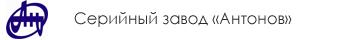 НМШ и Ш Украина