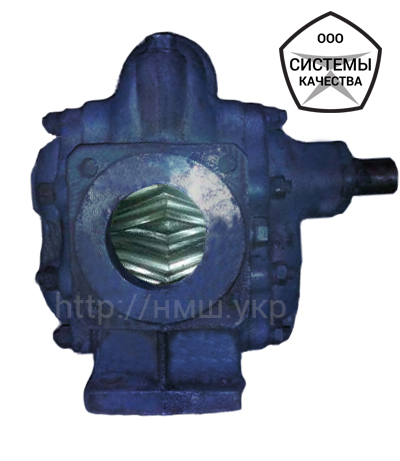 Насос ш80 технические характеристики Ш 80-6-36/2,5