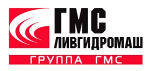 Производитель шестеренных насосов НМШ Ливгидромаш